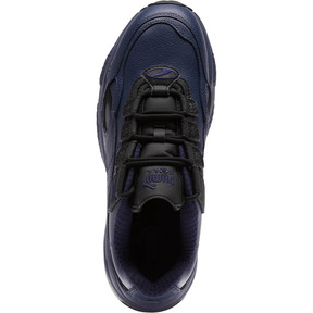 """Thumbnail 5 of CELL Venom """"Front Dupla"""" Sneakers, 02, medium"""
