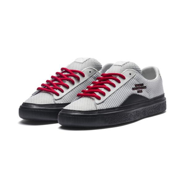 newest 30de0 c4b44 PUMA x HAN KJØBENHAVN Clyde Sneakers