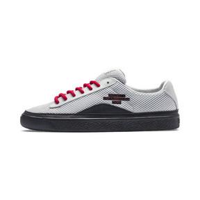 newest 186dd e607e PUMA x HAN KJØBENHAVN Clyde Sneakers