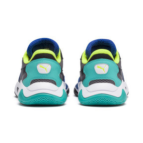Thumbnail 3 of Storm Origin Trainers, Galaxy Blue-CASTLEROCK, medium