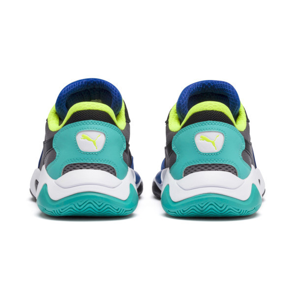 Storm Origin Trainers, Galaxy Blue-CASTLEROCK, large