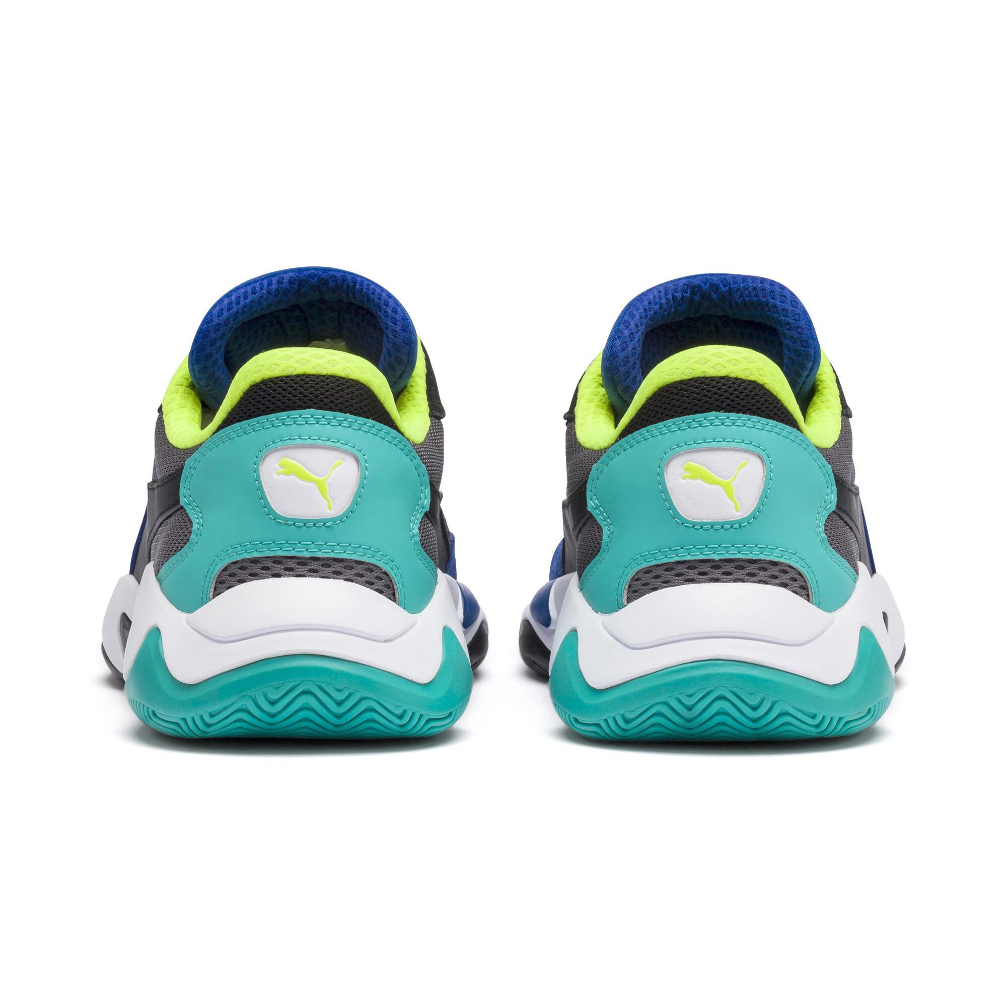 PUMA-Storm-Origin-Sneakers-Unisex-Shoe-Evolution thumbnail 10