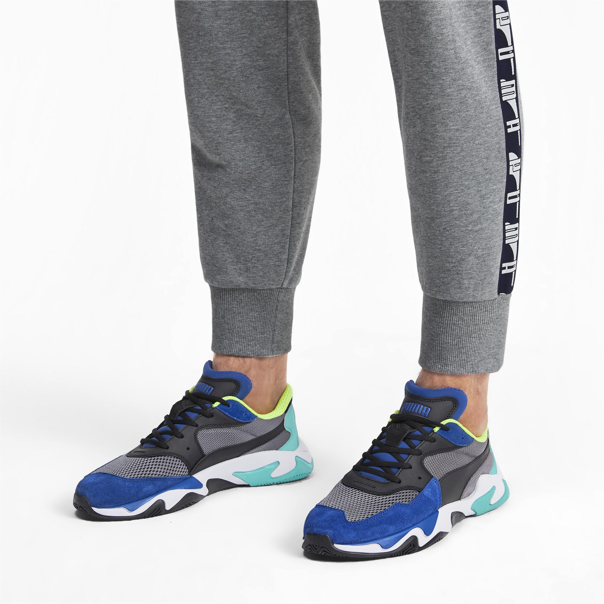 PUMA-Storm-Origin-Sneakers-Unisex-Shoe-Evolution thumbnail 12