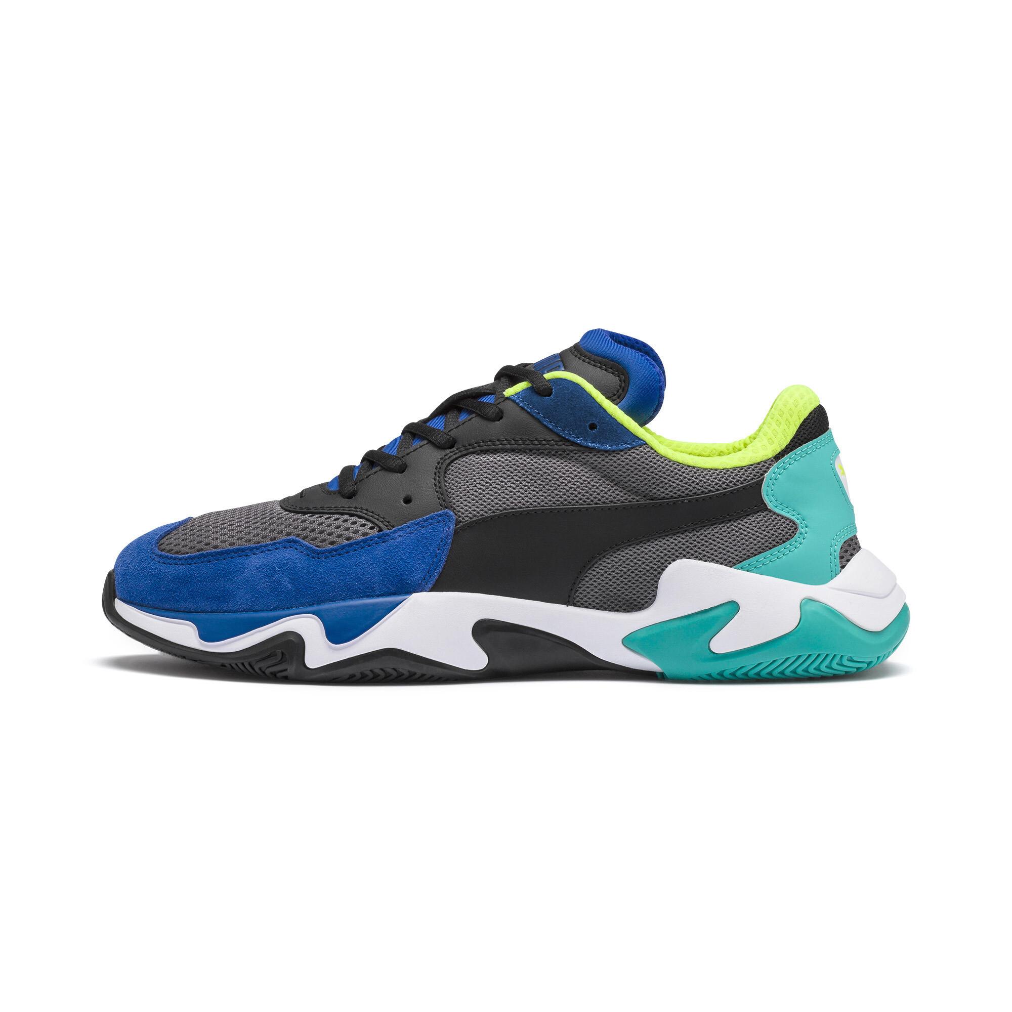 PUMA-Storm-Origin-Sneakers-Unisex-Shoe-Evolution thumbnail 11