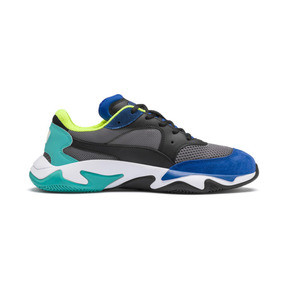 Thumbnail 6 van Storm Origin sportschoenen, Galaxy Blue-CASTLEROCK, medium