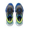 Görüntü Puma Storm ORIGIN Ayakkabı #7