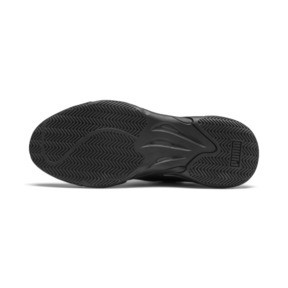 Thumbnail 4 of Storm Origin Sneaker, Puma Black, medium