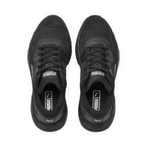 Thumbnail 6 of Storm Origin Sneaker, Puma Black, medium