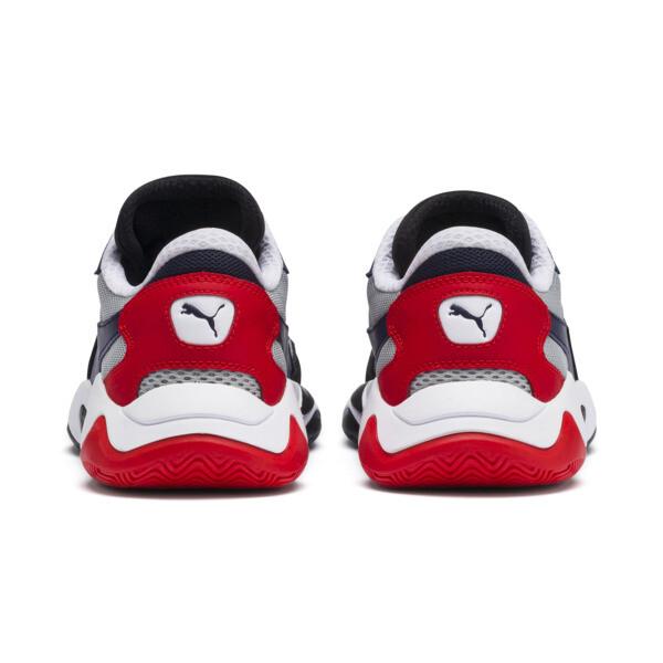 Storm Origin Sneakers, 03, large