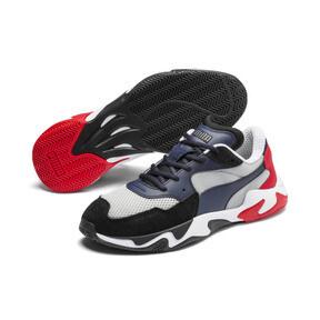 Thumbnail 3 of Storm Origin Sneakers, 03, medium