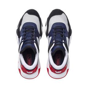 Thumbnail 7 of Storm Origin Sneakers, 03, medium