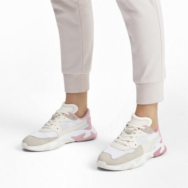 f03cae0d Storm Origin Sneakers