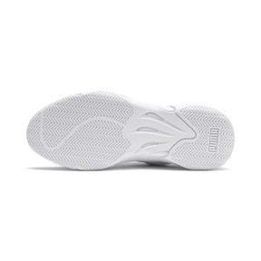 Thumbnail 5 van Storm Origin sportschoenen, Puma White, medium