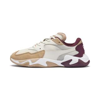 Görüntü Puma Storm ORIGIN Ayakkabı