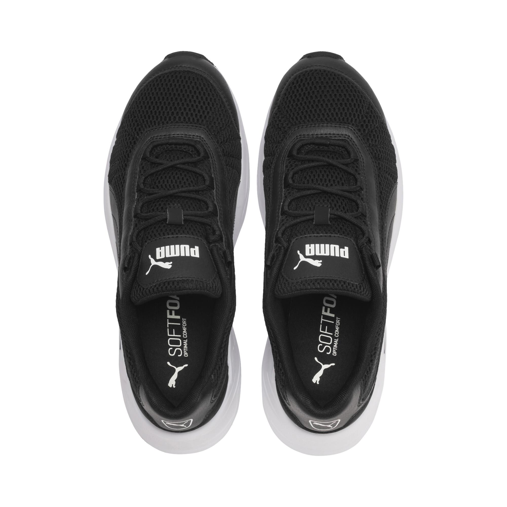 Indexbild 8 - PUMA Nucleus Trainingsschuhe Unisex Schuhe Basics Neu