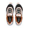 Görüntü Puma Nucleus Antrenman Ayakkabısı #7