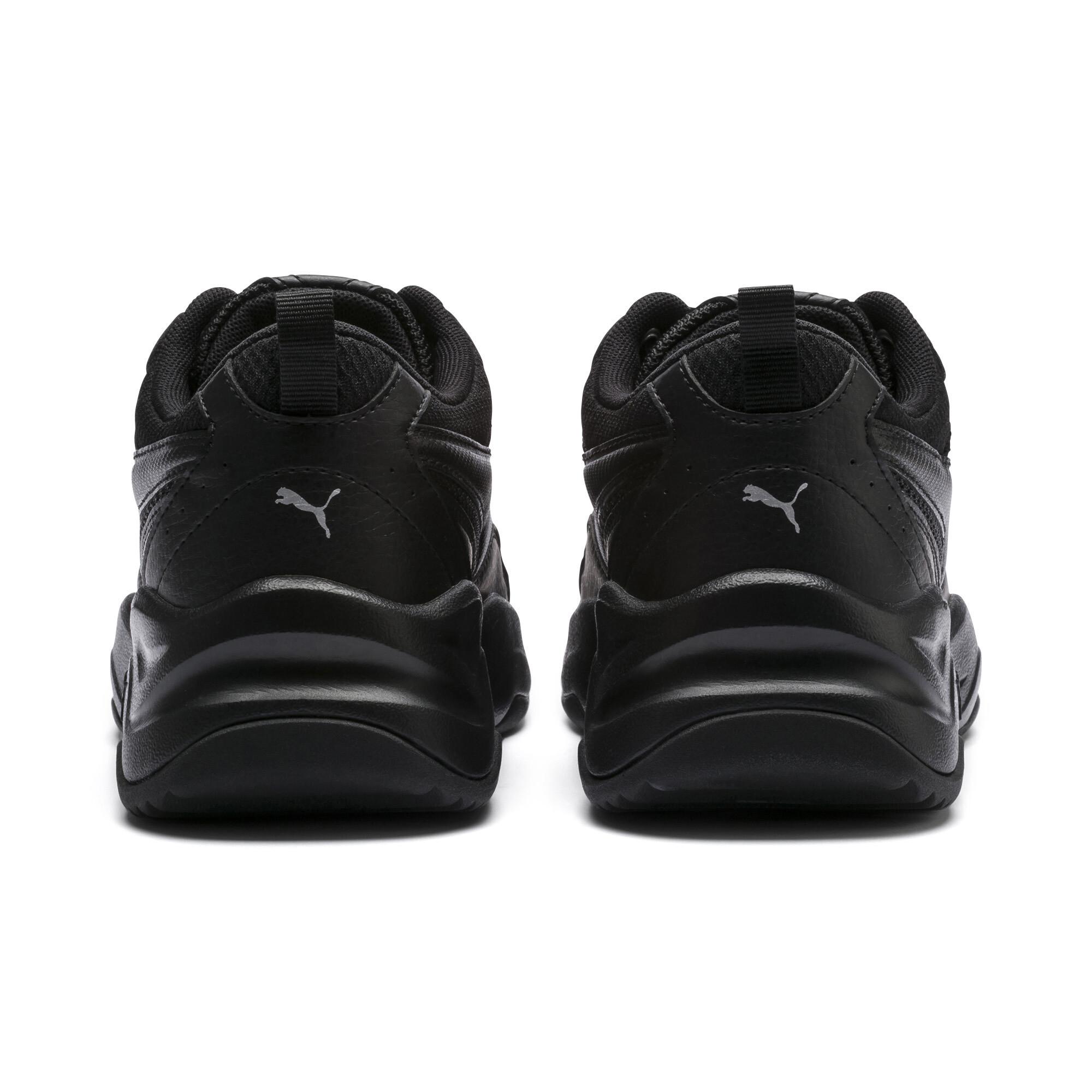 PUMA-Cilia-Women-039-s-Sneakers-Women-Shoe-Basics thumbnail 9