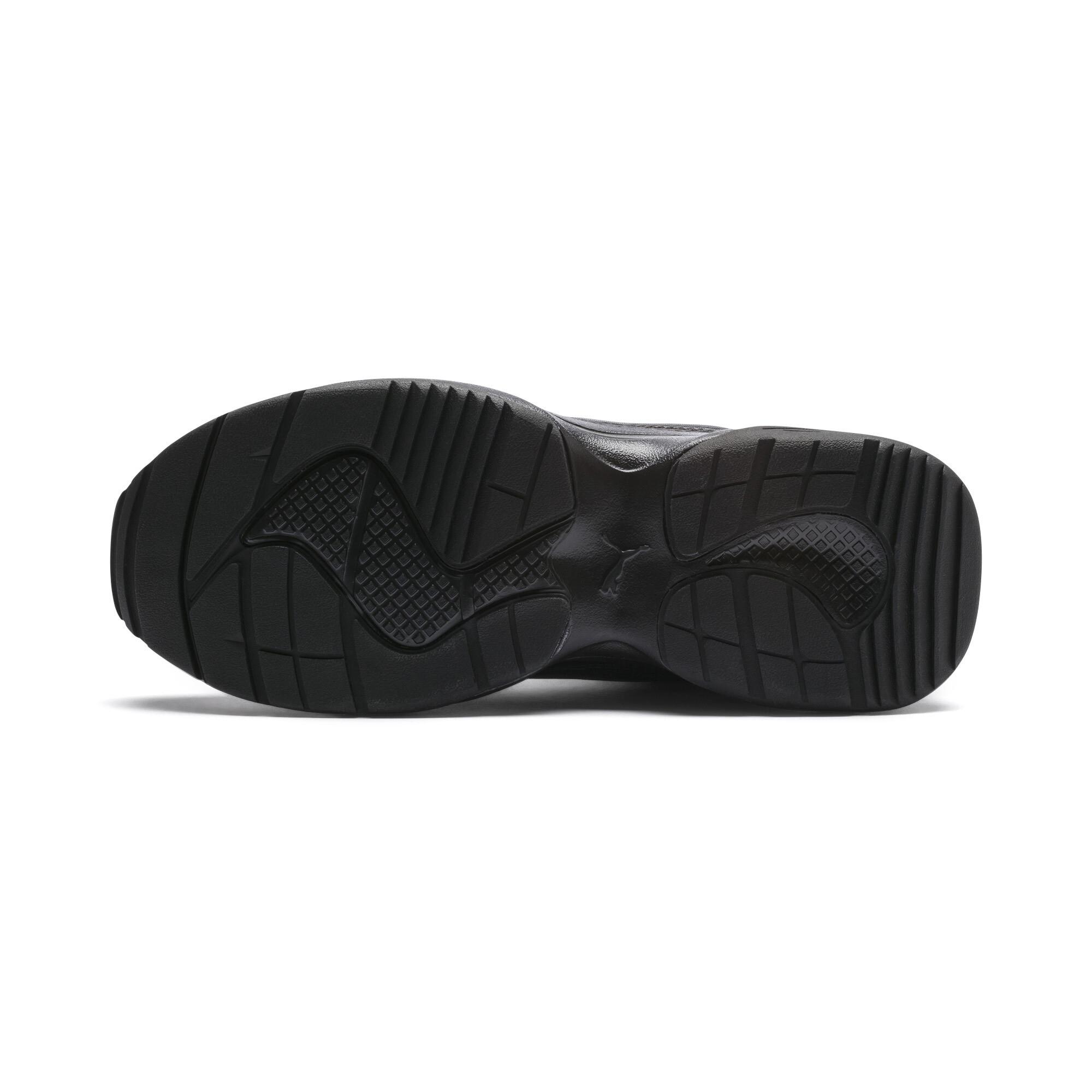 PUMA-Cilia-Women-039-s-Sneakers-Women-Shoe-Basics thumbnail 11
