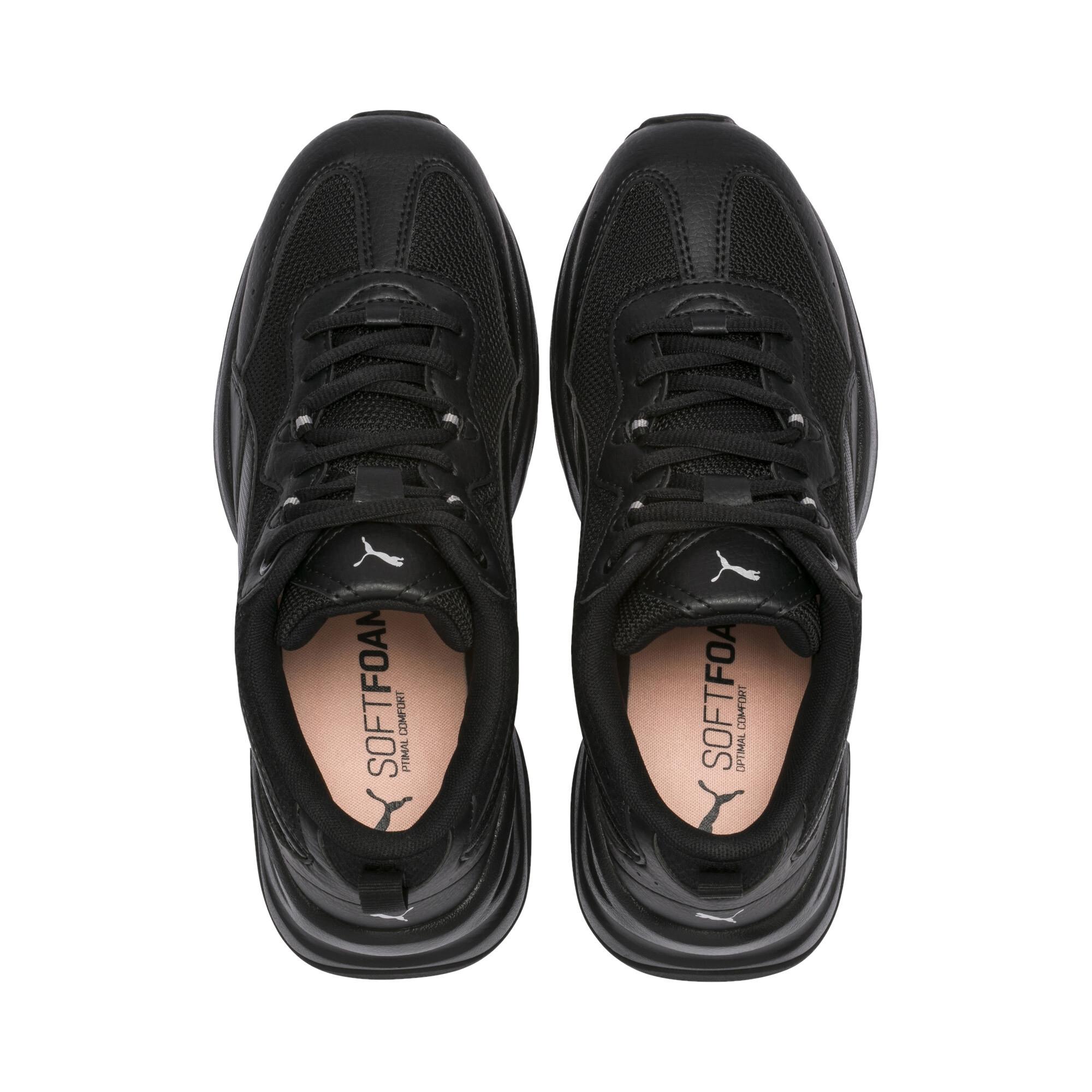 PUMA-Cilia-Women-039-s-Sneakers-Women-Shoe-Basics thumbnail 13