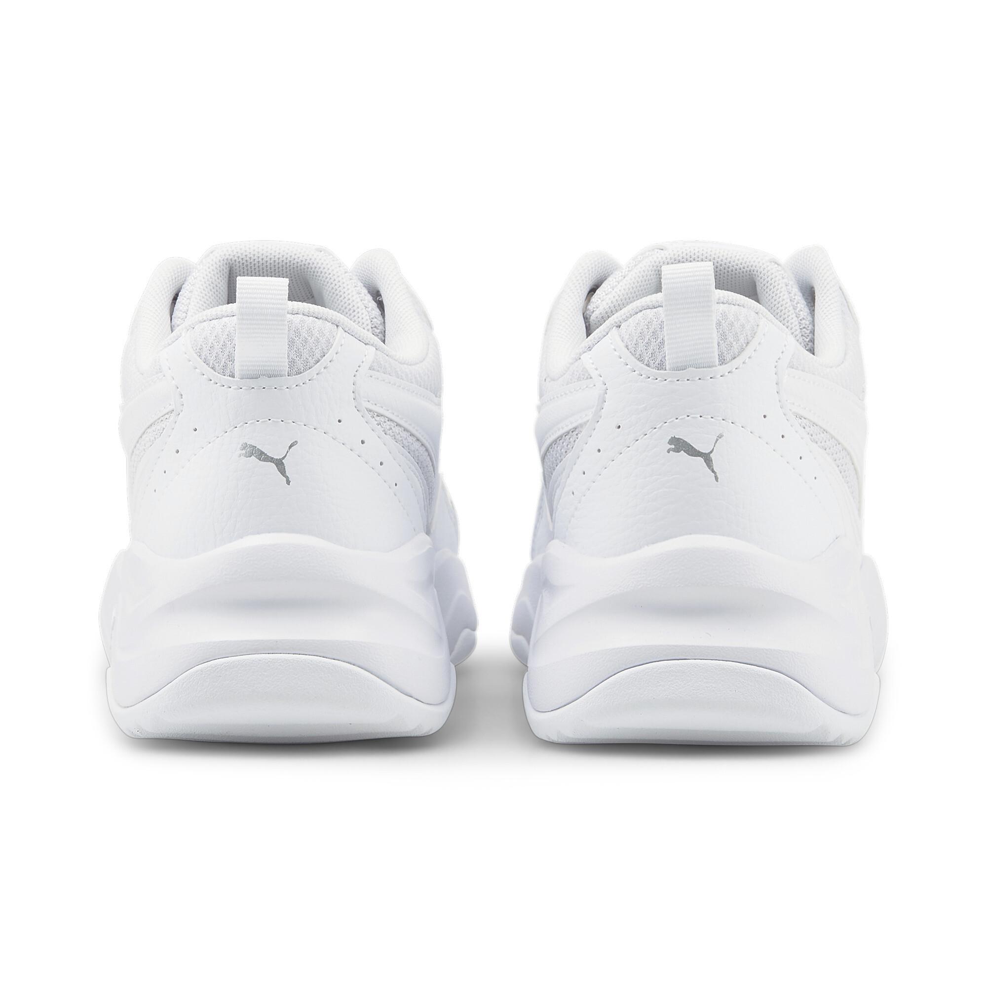 PUMA-Cilia-Women-039-s-Sneakers-Women-Shoe-Basics thumbnail 15