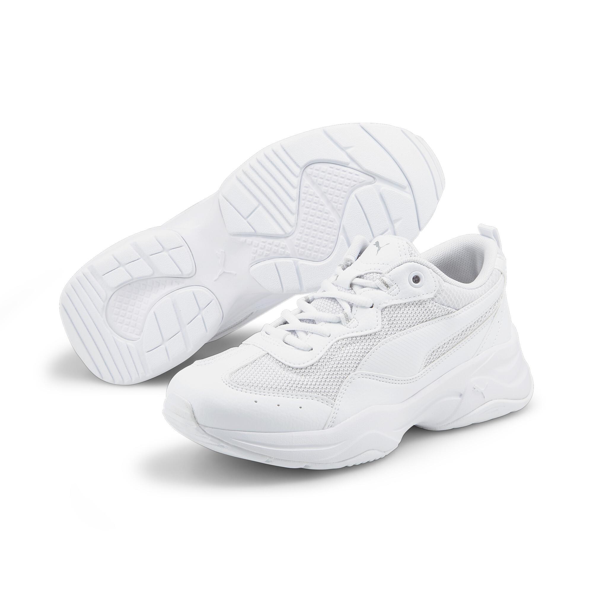 puma women footwear