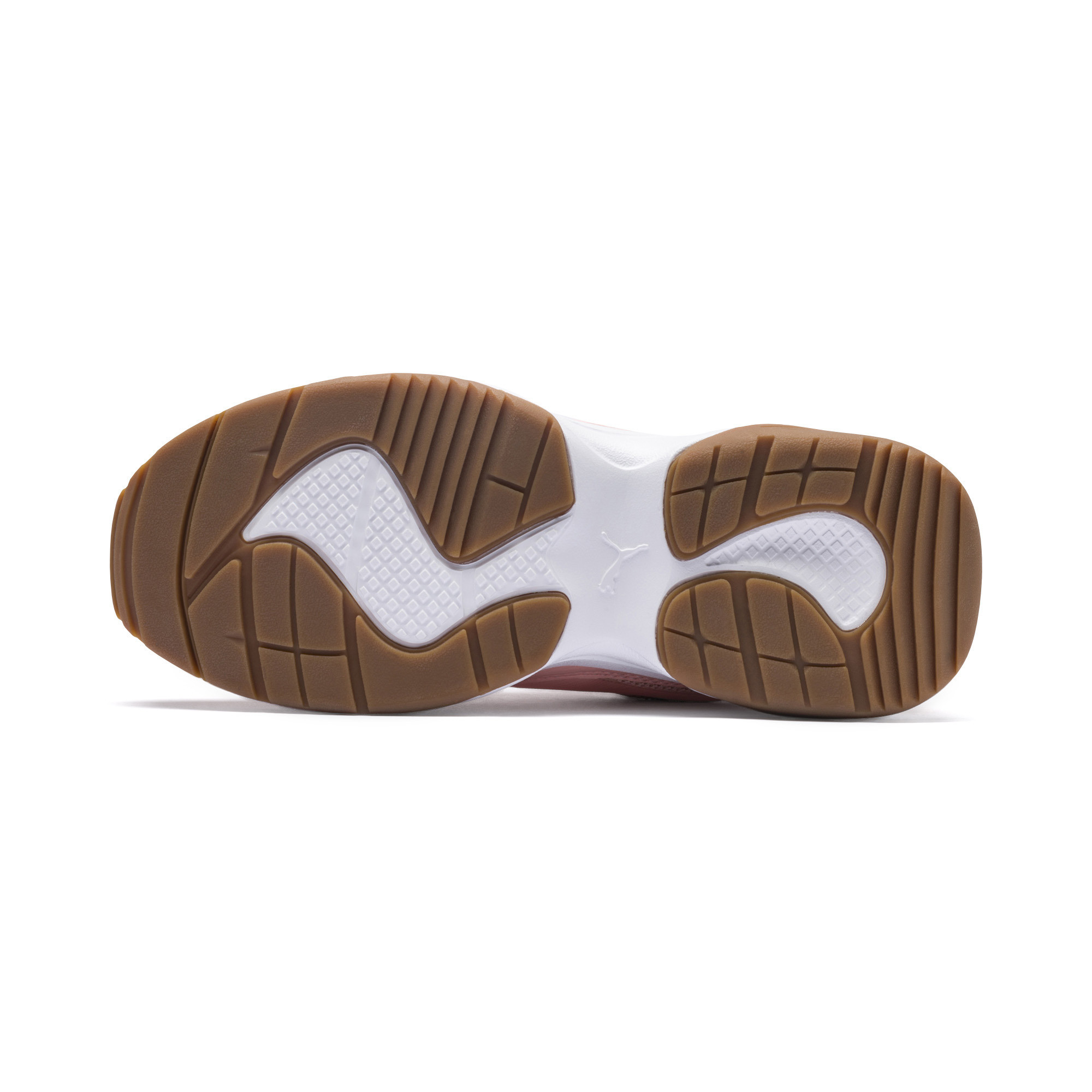 PUMA-Cilia-Women-039-s-Sneakers-Women-Shoe-Basics thumbnail 5