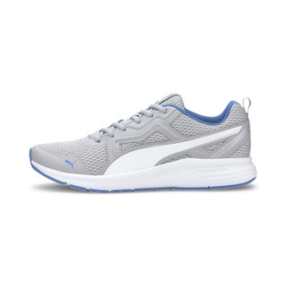 Görüntü Puma Pure Jogger Erkek Koşu Ayakkabısı