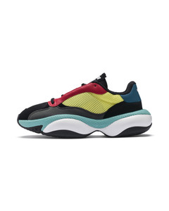 Image Puma Alteration Kurve Trainers