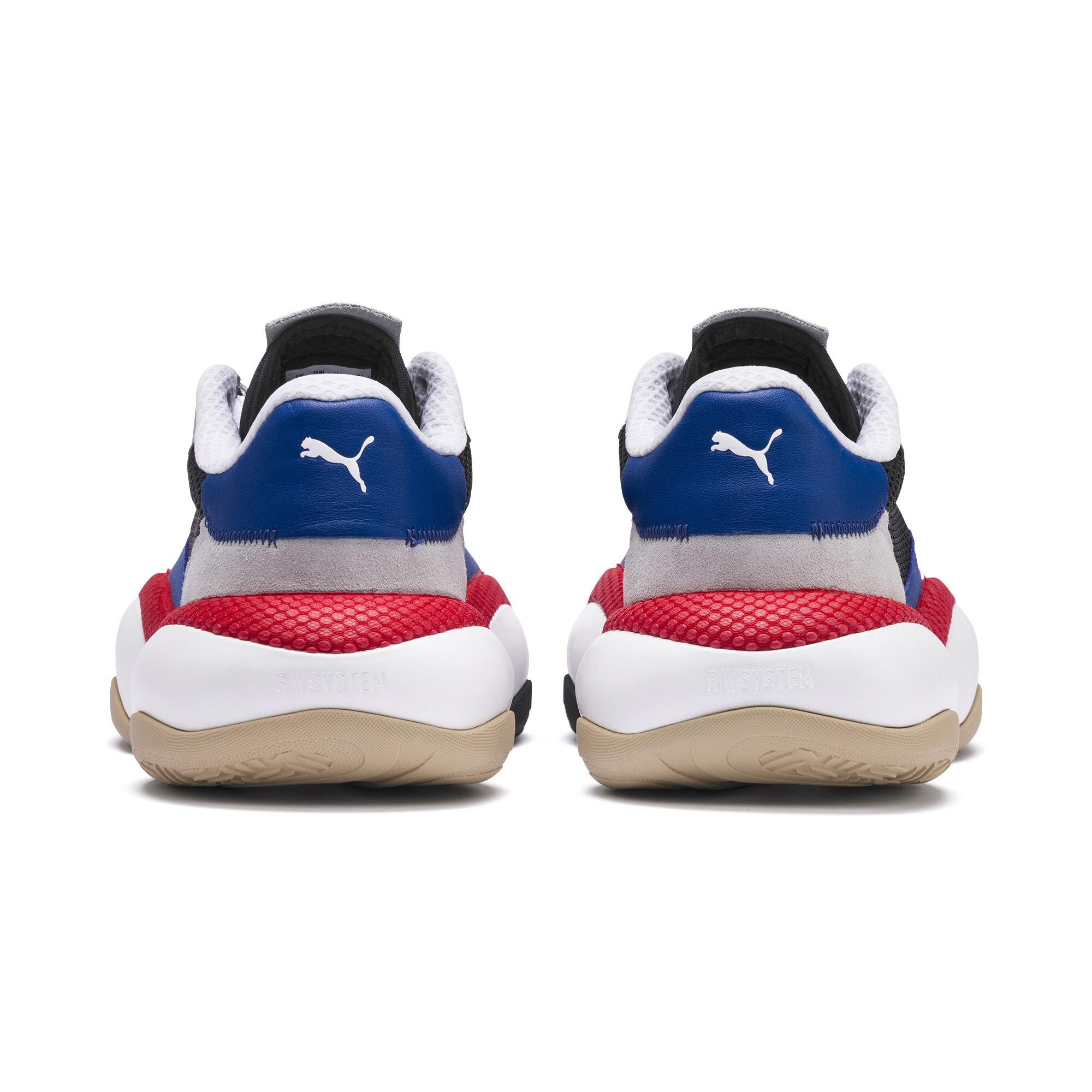 PUMA-Alteration-Kurve-Sneakers-Unisex-Shoe thumbnail 3