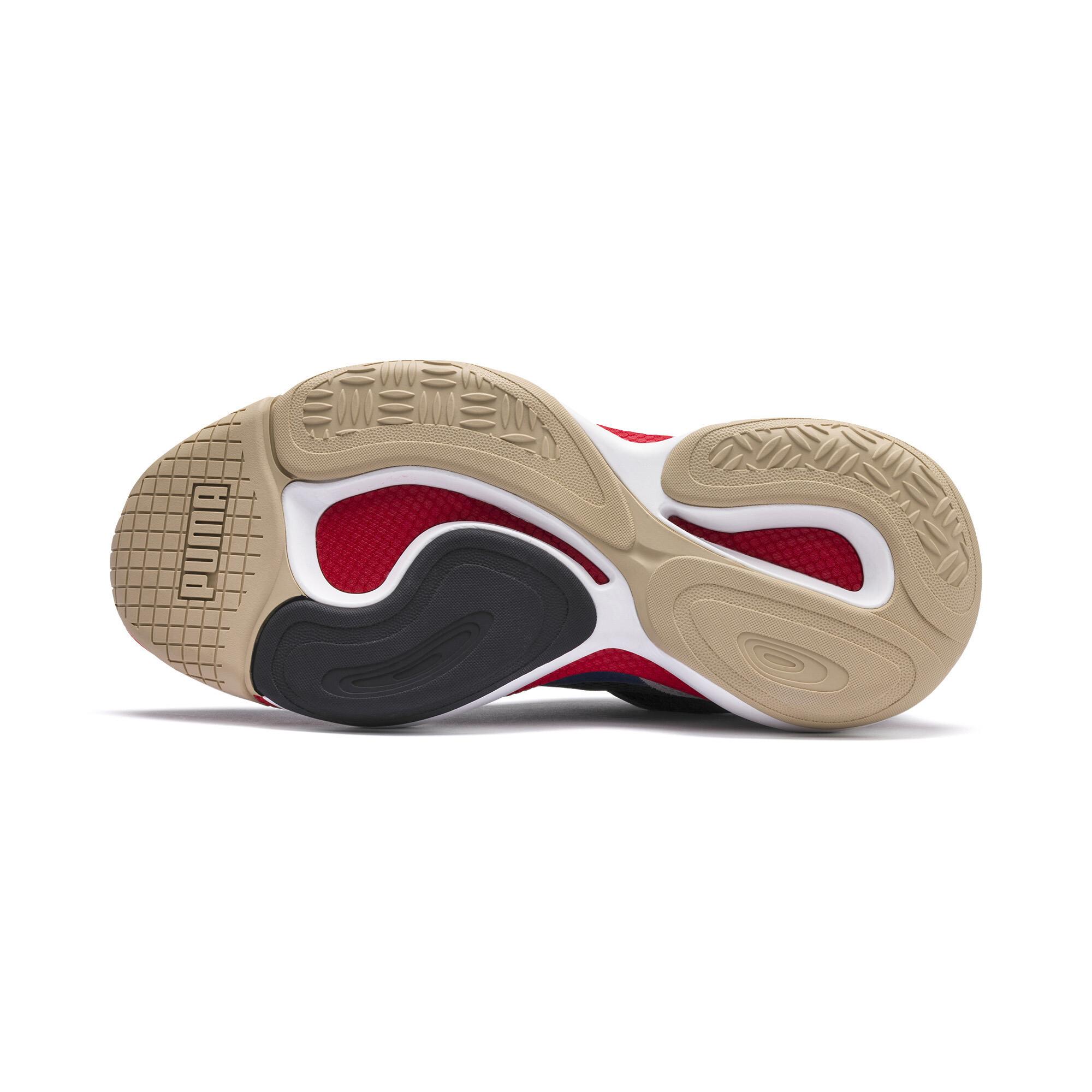 PUMA-Alteration-Kurve-Sneakers-Unisex-Shoe thumbnail 5