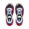 Image Puma Alteration Kurve Trainers #6