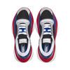 Görüntü Puma ALTERATION Kurve Ayakkabı #6