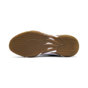 Miniatura 5 de Zapatos deportivos Storm Pulse, Puma Black-CASTLEROCK, mediano