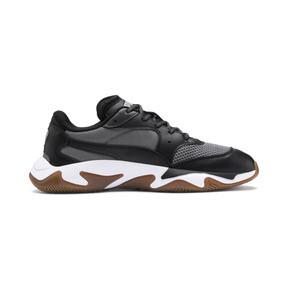 Miniatura 6 de Zapatos deportivos Storm Pulse, Puma Black-CASTLEROCK, mediano