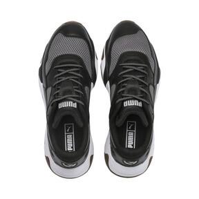 Miniatura 7 de Zapatos deportivos Storm Pulse, Puma Black-CASTLEROCK, mediano
