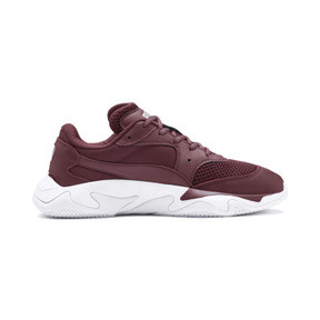 Miniatura 6 de Zapatos deportivos Storm Pulse, Vineyard Wine, mediano