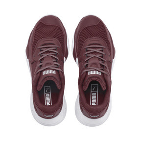 Miniatura 7 de Zapatos deportivos Storm Pulse, Vineyard Wine, mediano