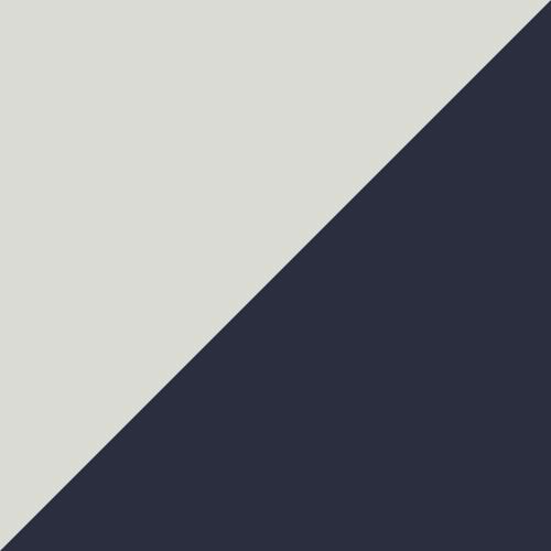 Puma White-Peacoat