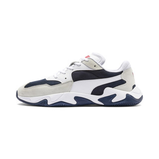Image Puma Storm Adrenaline Trainers