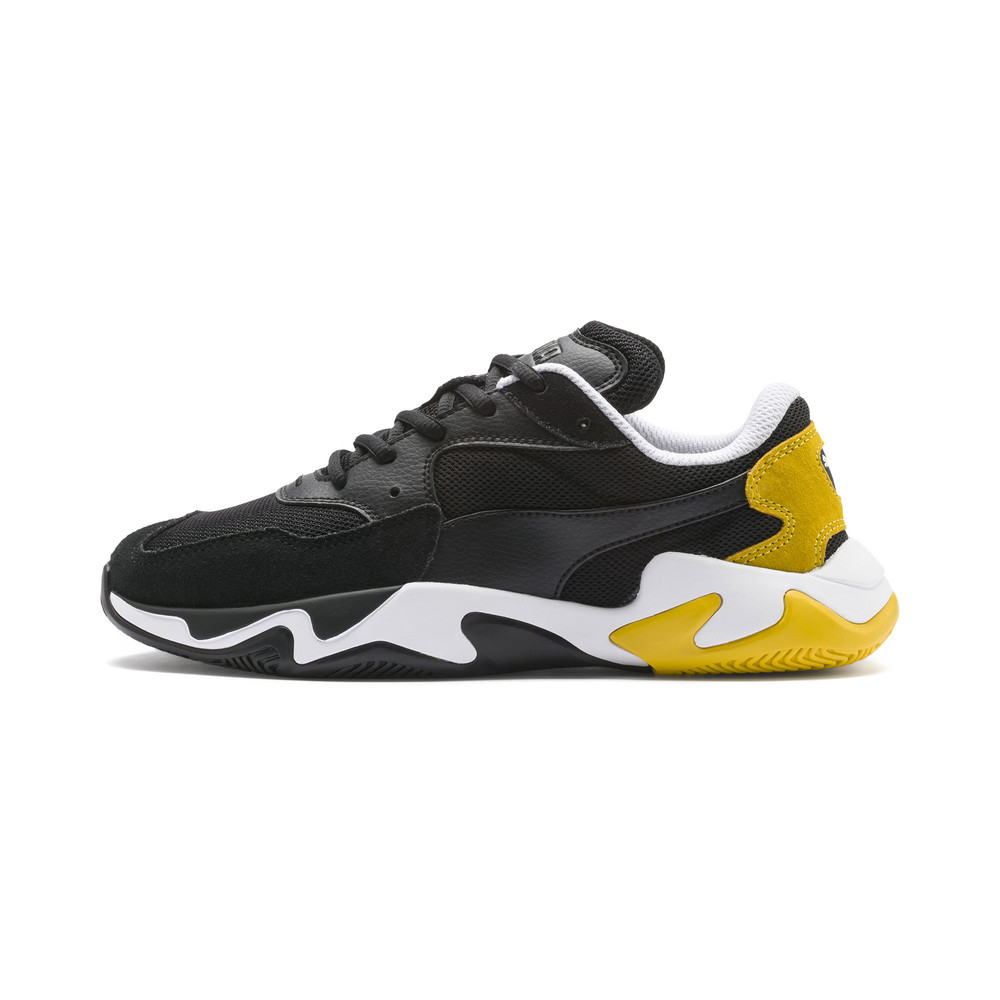 Image PUMA Storm Adrenaline Trainers #1