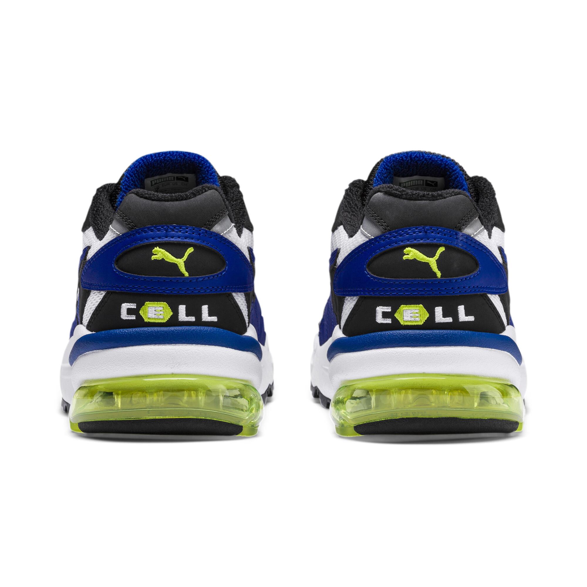 PUMA-CELL-Alien-OG-Men-039-s-Sneakers-Men-Shoe-Sport-Classics thumbnail 3