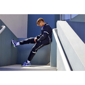 Thumbnail 8 of CELL エイリアン OG スニーカー, Puma Black-Surf The Web, medium-JPN