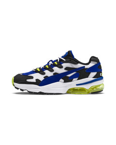 Image Puma CELL Alien OG Trainers