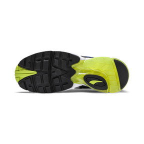 Thumbnail 5 van CELL Alien OG sportschoenen, Puma Black-Surf The Web, medium