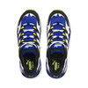 Image Puma CELL Alien OG Trainers #6