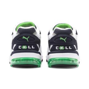 Thumbnail 4 van CELL Alien OG sportschoenen, Peacoat-Classic Green, medium