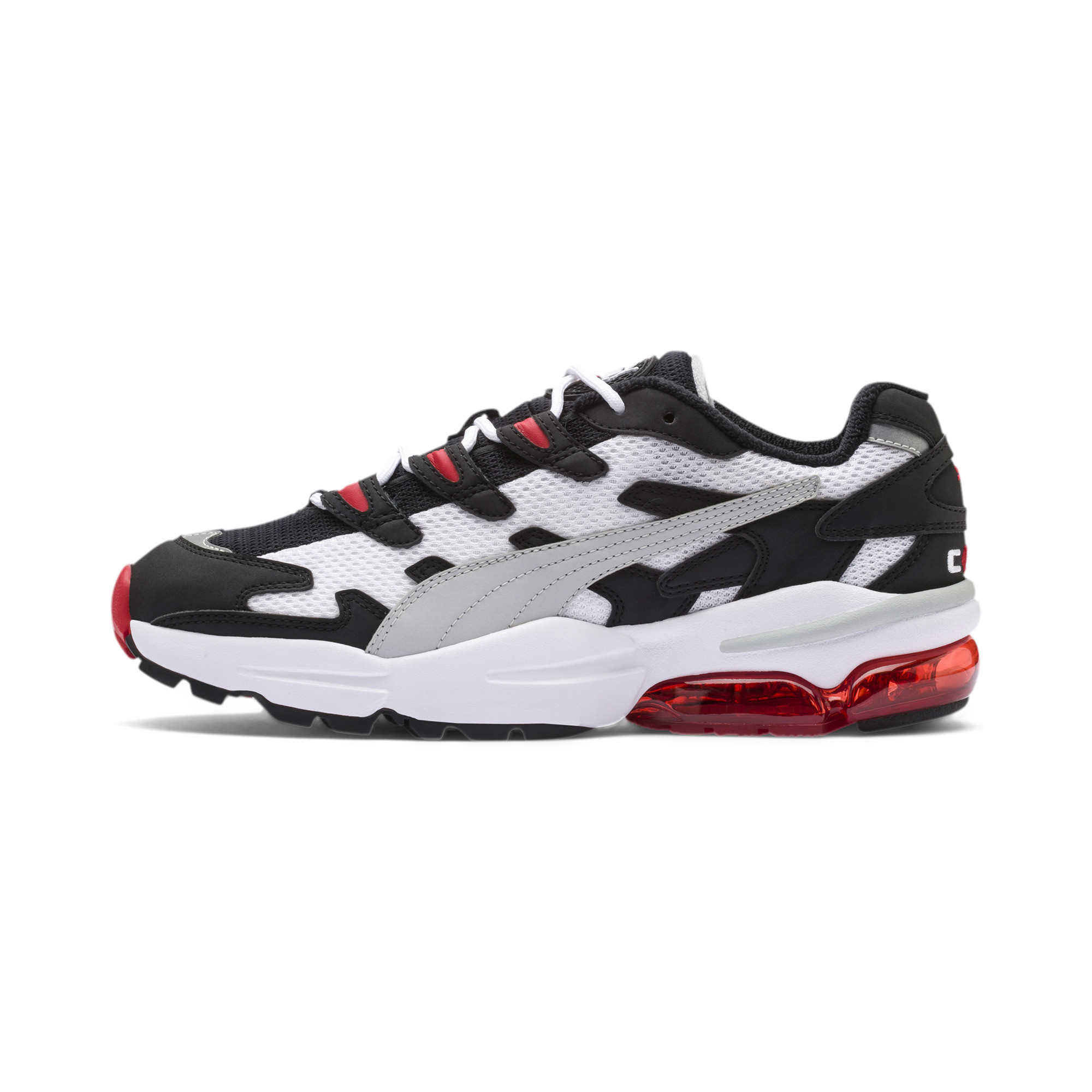 a608001c6 Мужская спортивная обувь - купите в официальном интернет-магазине PUMA
