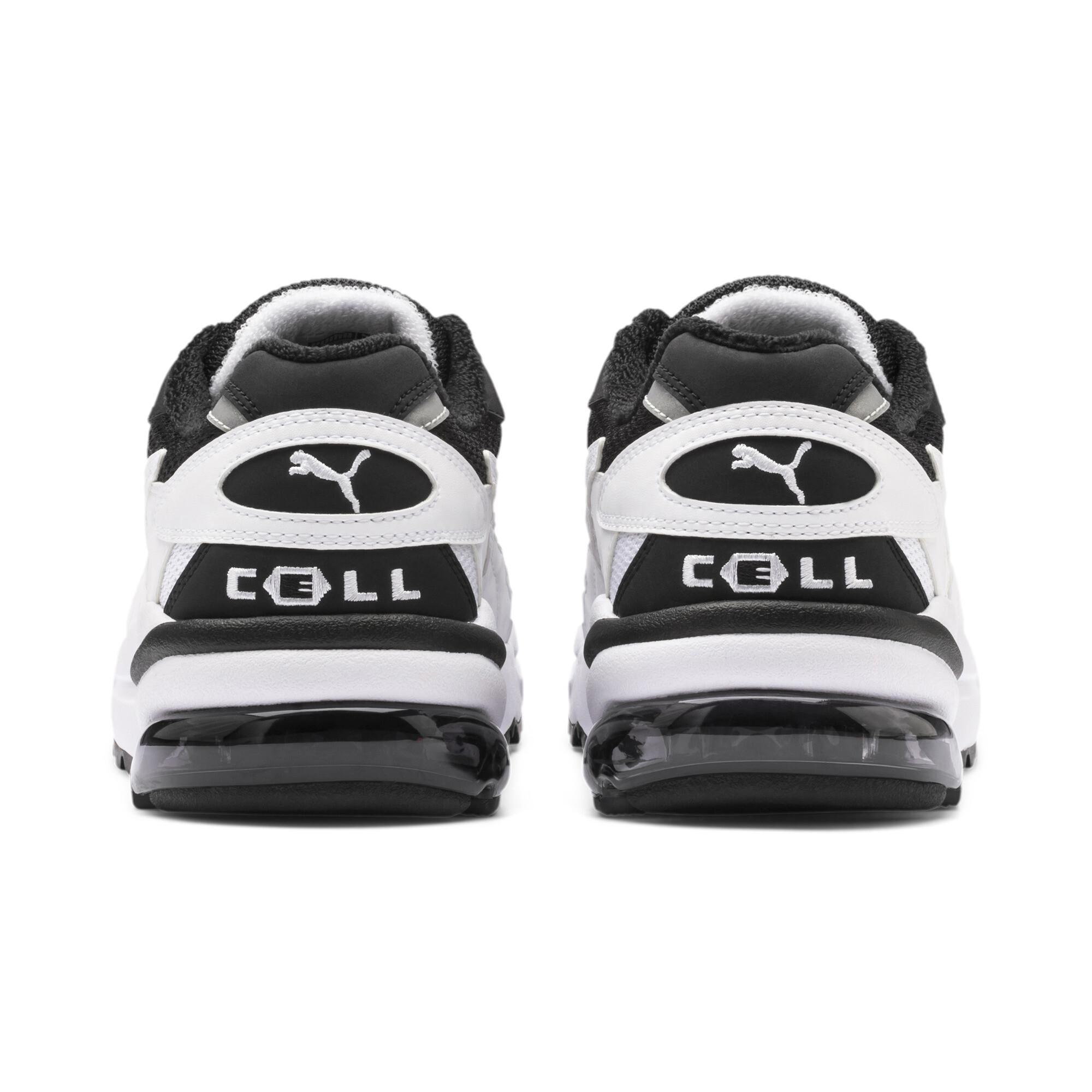 PUMA-CELL-Alien-OG-Men-039-s-Sneakers-Men-Shoe-Sport-Classics thumbnail 5