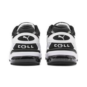 Miniatura 4 de Zapatos deportivos CELL Alien OG, Puma Black-Puma White, mediano