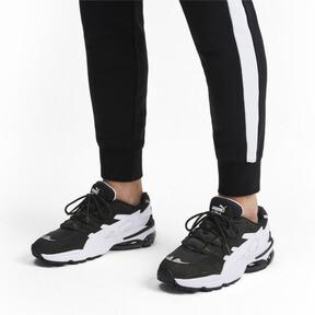 Miniatura 2 de Zapatos deportivos CELL Alien OG, Puma Black-Puma White, mediano